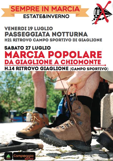 Schermata-2013-07-15-a-13.37.12