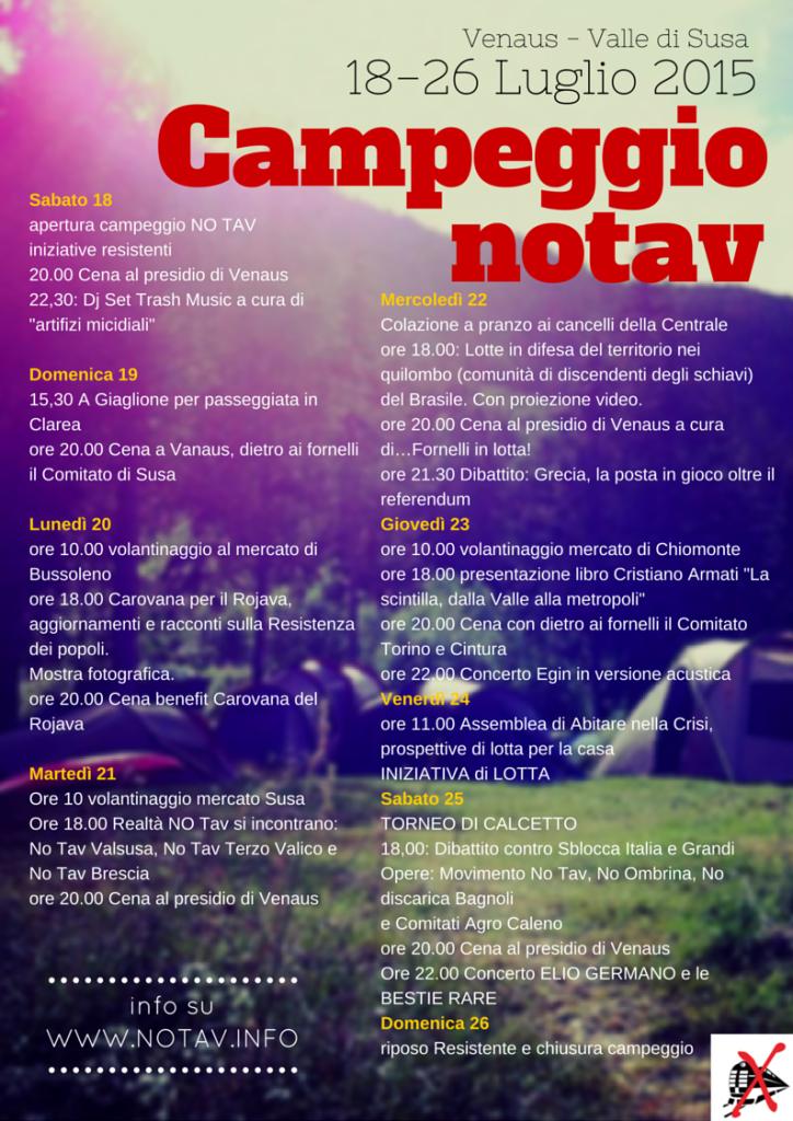Campeggio-1-724x1024