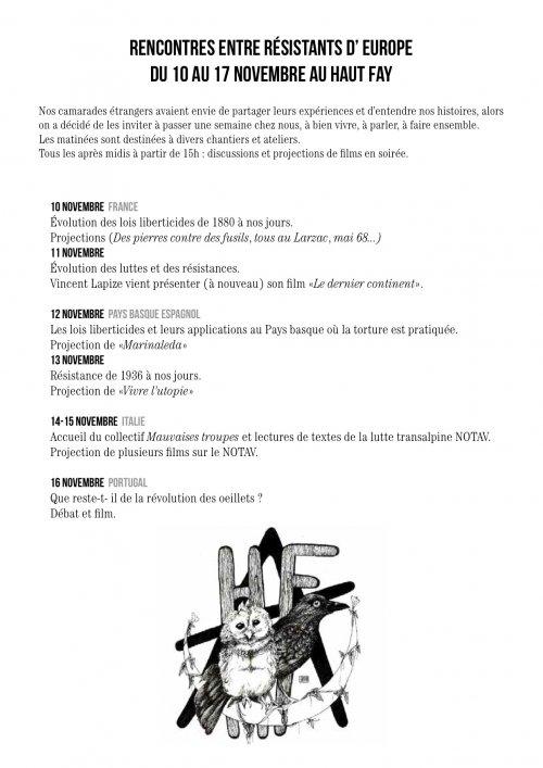rencontres_europe-d9efb
